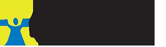 The Arbor Grove - Child and Parent Centre Logo