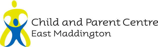 The Privacy | East Maddington Logo